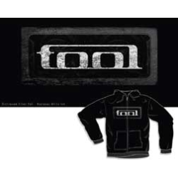Tool Band Greatest Merch Combo