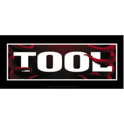 Tool Logo for Everything