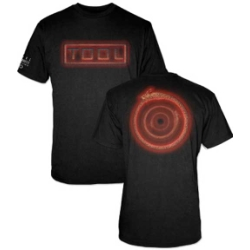 Tool Official Merch