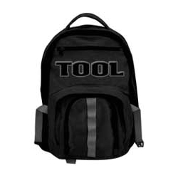 Tool Standard Logo Backpack