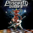 Puscifer – A is for Asstralia