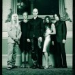 A Perfect Circle Gallery