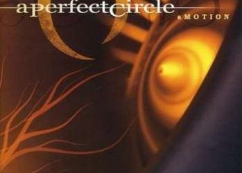 A Perfect Circle Discography