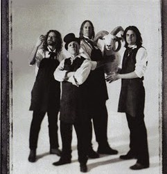 Tool Discography
